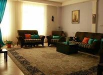 فروش آپارتمان 95 متر در بلوار معلم در شیپور-عکس کوچک