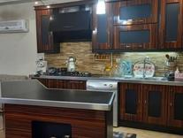 آپارتمان 72 متری در حکیم آباد  در شیپور