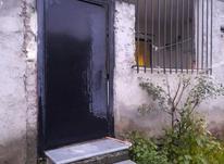 اجاره خانه 100 متر در آمل در شیپور-عکس کوچک