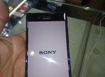 Sony Xperia XZ Premium در شیپور-عکس کوچک