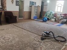 اجاره خانه 180 متر در الشتر در شیپور