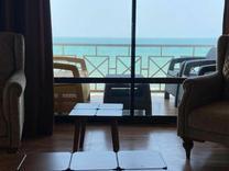 فروش آپارتمان ساحلی 100 متر در محمودآباد در شیپور