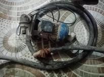 فروش دینام در شیپور-عکس کوچک