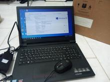 لپتاپ لنوو v110 در شیپور