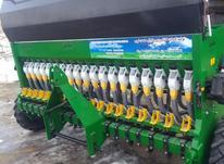 تولید انواع ادوات کشاورزی .... در شیپور-عکس کوچک
