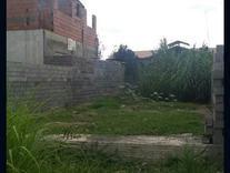 فروش زمین مسکونی 225 متر در علی آباد بابلسر در شیپور