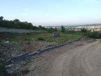فروش زمین مسکونی 600 متر در جاده نظامی سه بر اصلی در شیپور