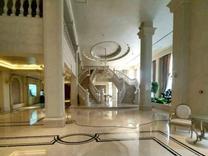 فروش آپارتمان 408 متری سوپر لاکچری در نیاوران در شیپور