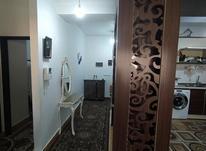 فروش آپارتمان 75متری درمراغه در شیپور-عکس کوچک