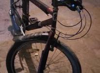دوچرخه خوبی هست در شیپور-عکس کوچک