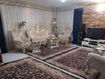 فروش آپارتمان 86 متر قدراسهم دار در اندیشه در شیپور