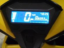 های کیلیک 150cc در شیپور