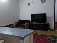 فروش خانه دوطبقه در ساری در شیپور