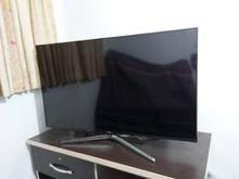 فروش تلویزیون در شیپور