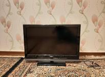 تلویزیون سونی 32 اینچ در شیپور-عکس کوچک