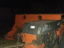 آماده ارائه خدمات بسته بندی به کشاورزان شهرستان ملکان وحومه در شیپور