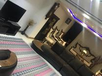 130متر فوووول باز سازی شده و بسیار شیک در شیپور