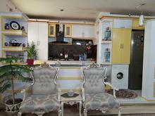 آپارتمان75متری شهرک اندیشه(پیله سحران) در شیپور