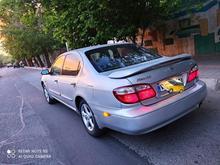 ماکسیما مدل 85 در شیپور