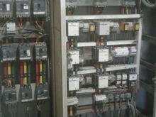 برق کار صنعت وساختمان در شیپور