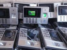 تولید نسل جدید دستگاههای کنترل ورود خروج در شیپور