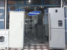 تعمیرات یخچال لباسشویی کولراسپلیت در شیپور