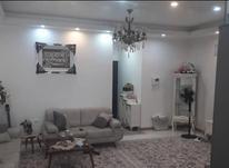 فروش آپارتمان 65 متری شهر ری تک واحدی در شیپور-عکس کوچک