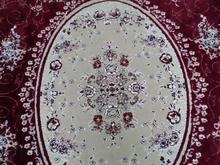 فرش دوازده و شش متری در شیپور