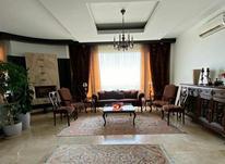فروش آپارتمان 130 متر در شهران در شیپور-عکس کوچک