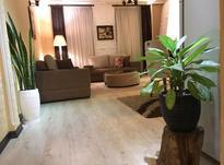 فروش آپارتمان 64 متر در دیباجی در شیپور-عکس کوچک