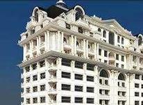 اجاره آپارتمان 130 متر در عظیمیه در شیپور-عکس کوچک