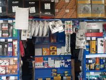 فروش کل لوازم یدکی در شیپور