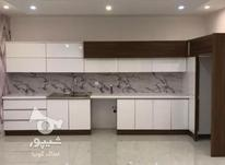 اجاره آپارتمان 75 متر در گلشهر در شیپور-عکس کوچک