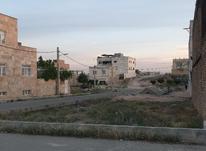 فروش زمین مسکونی 270 متر در شهر جدید هشتگرد در شیپور-عکس کوچک