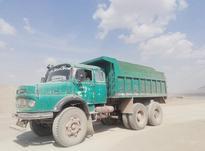 استخدام راننده پایه یک در شیپور-عکس کوچک