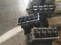 موتور کامل پژو 405، پژو پارس، سمند شرکتی ایرانخودرو با ضمانت در شیپور-عکس کوچک