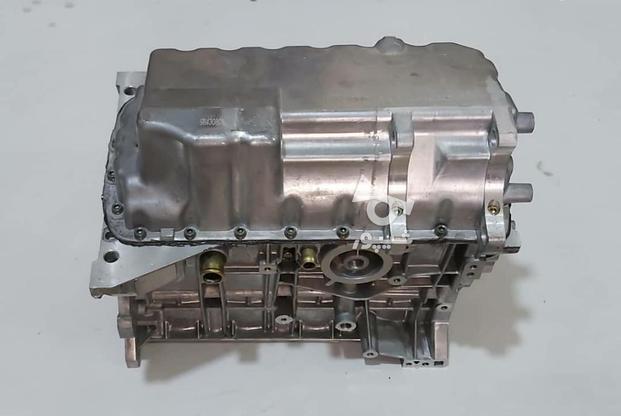 موتور کامل پژو 405، پژو پارس، سمند شرکتی ایرانخودرو با ضمانت در گروه خرید و فروش خدمات و کسب و کار در اصفهان در شیپور-عکس6