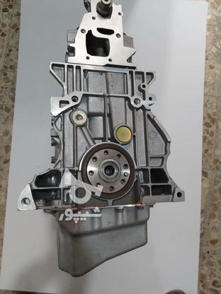 موتور کامل پژو 405، پژو پارس، سمند شرکتی ایرانخودرو با ضمانت در گروه خرید و فروش خدمات و کسب و کار در اصفهان در شیپور-عکس4