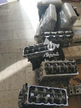 موتور کامل پژو 405، پژو پارس، سمند شرکتی ایرانخودرو با ضمانت در گروه خرید و فروش خدمات و کسب و کار در اصفهان در شیپور-عکس1