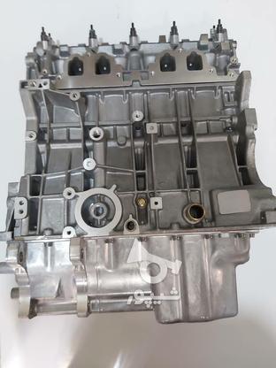 موتور کامل پژو 405، پژو پارس، سمند شرکتی ایرانخودرو با ضمانت در گروه خرید و فروش خدمات و کسب و کار در اصفهان در شیپور-عکس3
