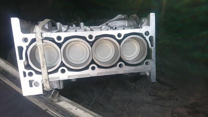 موتور کامل پژو 405، پژو پارس، سمند شرکتی ایرانخودرو با ضمانت در گروه خرید و فروش خدمات و کسب و کار در اصفهان در شیپور-عکس5