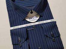 پیراهن جعبه ای مردانه در شیپور