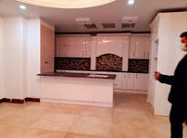 فروش آپارتمان 147 متر در هروی در شیپور-عکس کوچک
