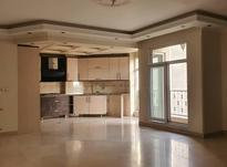 اجاره آپارتمان 85 متر در اباذر در شیپور-عکس کوچک