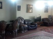 اجاره آپارتمان 165 متر در خانه اصفهان در شیپور-عکس کوچک