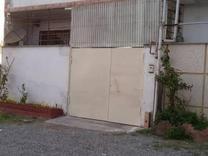 فروش ویلا 120 متر در محمودآباد در شیپور