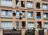 فروش آپارتمان 95 متر در هشتگرد قدیم در شیپور-عکس کوچک