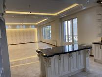 فروش آپارتمان 215 متر در نارمک در شیپور