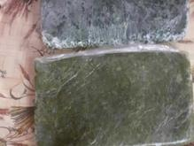 سبزی قرمه تازه تعداد محدود قیمت مناسب در شیپور