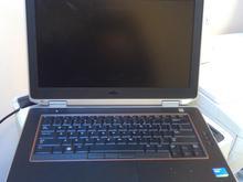 لپتاپ Dell E6420 در شیپور